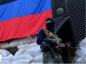 Еврокомиссия, ДНР, ЛНР, санкции, восточная Украина
