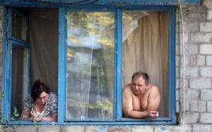юго-восток Украины, Донбасс, СБУ, АТО, ДНР, ЛНР