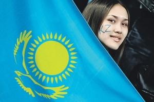 казахстан, политика, русский мир, россия, назарбаев