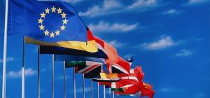выборы днр, лнр, страны евросоюза