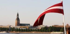 Украина, Россия, Латвия, Крым, аннексия Крыма, туризм, конфликты, происшествия, общество, политика, санкции в отношении России, Европейский Союз, полиция