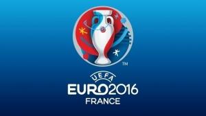 футбол, новости футбола, сборная украины по футболу, происшествия, сборная германии по футболу, новости - польша, новости франции, новости украины