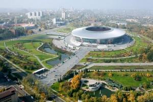 донецк, днр, донбасс. ато, армия украины, происшествия. новости украины, общество