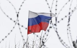 Новости Украины Кабинет Министров Украины Российская ФедерацияЭмбарго