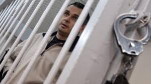 Россия, политика, путин, режим, сенцов, тюрьма, украина, США