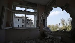 луганска область. счастье, лнр, армия украины, происшествия, ато. донбасс, юго-восток украины, новости украины