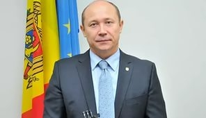 Молдавия, МВФ, Стрелец, экономика, доллар, курс