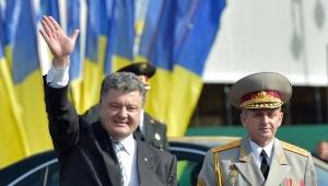 петр порошенко, ситуация в украине, новости украины, юго-восток украины, новости донбасса, день независимости украины