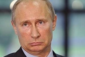 новости, Украина, Россия, Донбасс, Путин, Вашингтон, Минские договоренности, война, мир, экономика