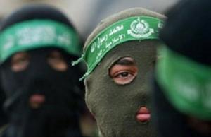 """СБУ, терроризм, Аль-Каида,""""Фронт ан-Нусра"""""""