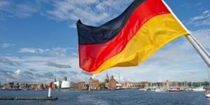 Новости Германии