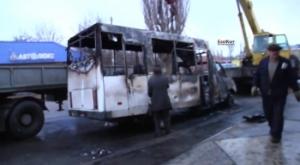 луганск, происшествия, общество, донбасс, восток украины