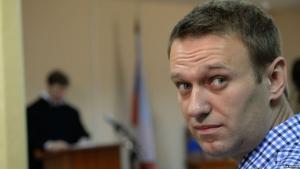 навальный, политика, общество, происшествия, одесса, украина