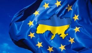 европа, евросоюз, украина, литва