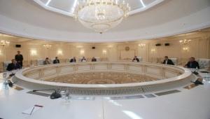Минск, переговоры, Донбасс, конфликт, ДНР, Донецкая республика. Луганск, ЛНР, Луганская республика