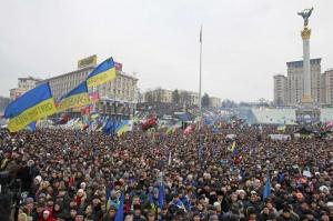новости киева, новости украины, ситуация в украине, майдан незалежности