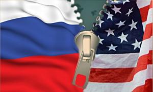 россия, сша, конфликт, скандал, дипломаты, посольство, борисенко, олсон