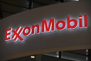 россия, сша, минфин, санкции, роснефть, ExxonMobil, сечин, скандал