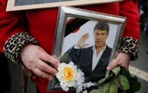 немцов, убийство, москворецкий мост, москва, водитель