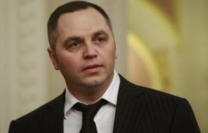 Украина, европейские санкции, политика, Янукович, Портнов, Пшонка, ДНР