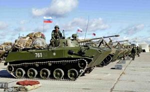 приднестровье, россия, новости, политика, войска, вывод войск, оон