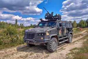 Украина будет покупать у США оружие, которое использует американская армия, - Чалый - Цензор.НЕТ 6716