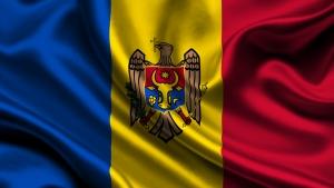 молдавия, выборы, партия,  бюллетени