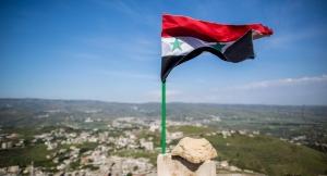 сирия, армия россии, политика, тероризм, происшествия, журналисты, обстрел