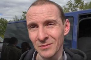 """СБУ обнародовала аудиозаписи с доказательствами измены Безъязыкова: """"Он находится на свободе в Донецке"""" - Цензор.НЕТ 7906"""