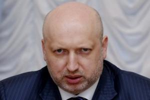 снбо, турчинов, глава, порошенко