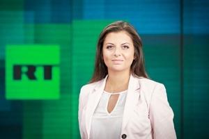 сша, россия, аккредитация, политика, RT
