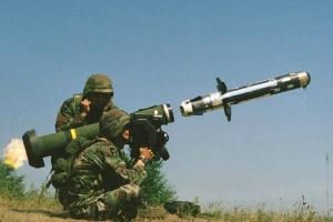 летальное оружие, канада, сша, украина, армия украины, техника, новости украины, киев, львов, политика, новости политики, летальное оружие для украины
