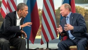 путин и обама, встреча, переговоры, оон, сша, россия, путин, обама, новости, политика