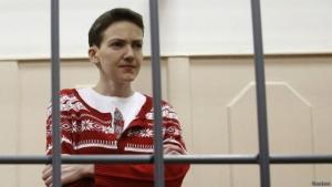 савченко, политика, порошенко,сенцов, общество, суд, москва