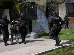 сбу, днепропетровск, происшествия, новости украины, общество