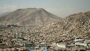 новости мира, Афганистан, Кабул, терроризм, общество, Талибан