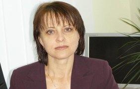 Нетешин, Ольга Мороз, журналист, найдена мертвой, профессиональная деятельность, вырубка леса