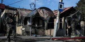 новости украины, обсе, город счастье, новости луганска