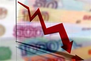 Moody's, рейтинг, россия