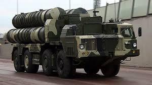 Иран, политика, оружие, Россия, армия, ООН