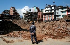 новости украины, новости непала, землетрясение в непале, медицина, помощь украины непалу