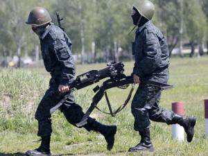 лнр, луганская область, юго-восток украины, новости украины, происшествия, донбасс, армия украины