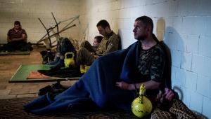 украина, обмен пленными, россия