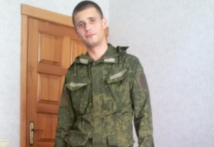 украина, война на донбассе, гибель, тымчук, днр, лнр, журилов