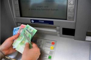 нацбанк, кредитки, банки, счета