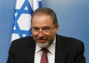Израиль, Израильская армия, Сирия, Война, Авигдор Либерман