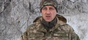 ато, армия украины, восток украины, донбасс, происшествия, донбасс