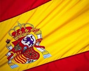 испания, референдум, монархия