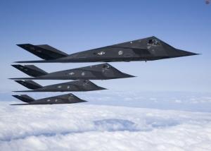 Латвия, ИЛ-8, ВВС, россия, перехват