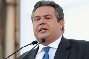 Греция, Россия, ЕС, экономика, политика, Крым